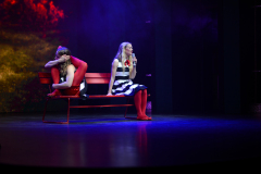 "Wallmans Sallonger ""Someone like you"" Sara Jane och Fredrikke"