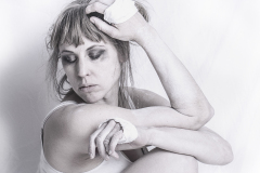 Sara Jane, photo:-Alena-Landelius